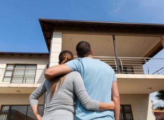 Several Considerations Influence Purchasing of Land and Properties