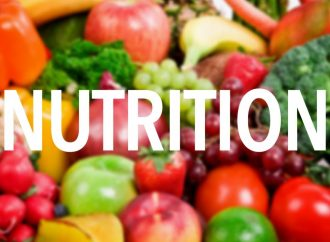 New Nutritional Ratings for Food