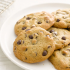 How to Hide Nutrition in Cookies