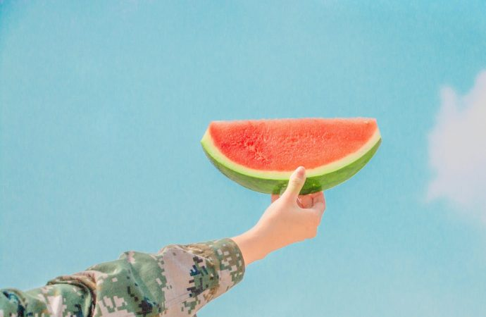 Benefits of Watermelon – Nutritional Guide