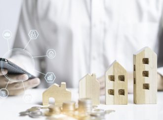 The best affecting factors of real estate