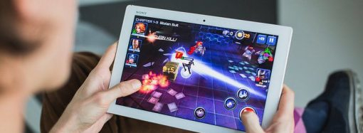 Obtain The Best Gaming App To Play And Make More Cash Over Online