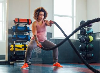 Follow The Fitness Tips And Get More Stamina To The Body