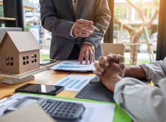 Know about the types and benefits of real estate and finance.