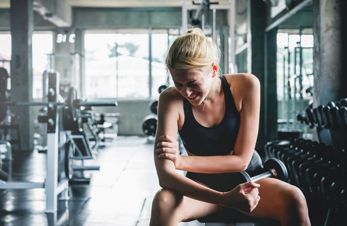 Things Should Know About Maintain The Good Health & Fitness